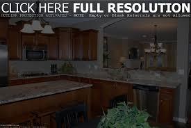 Elegant Kitchen Designs by Luxury Elegant Kitchen Designs Luxury Kitchen Designs Ideas