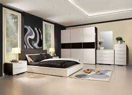 White Bedroom Collections Bedrooms Affordable Bedroom Sets Contemporary Bedroom Modern