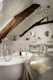 Best  Country Home Interiors Ideas On Pinterest Baths - Country house interior design