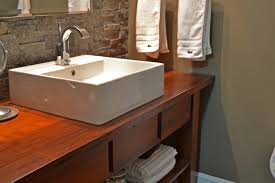 Bathroom Sink Ideas For Small Bathroom Bathroom Sink Decor Home Design Ideas Murphysblackbartplayers Com