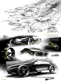 auto repair manual mercedes concept by hussein al attar