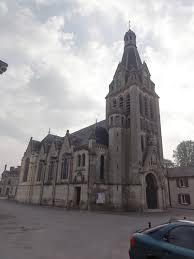 Neufchâtel-sur-Aisne