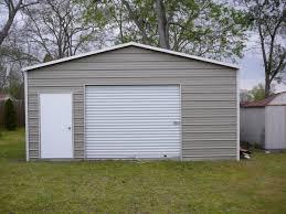 garage door for shed ideas how to make garage door for shed