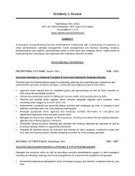 linkedin resume tips sample resume personal assistant template qrlupjg the best sample resume personal assistant template qrlupjg
