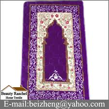 Islamic Prayer Rugs Wholesale Muslim Prayer Carpet Muslim Prayer Carpet Suppliers And