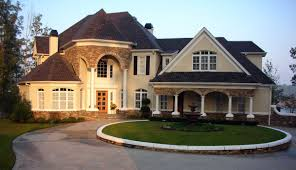 view home architectural design room design plan luxury in home