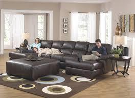 modern chaise lounge sofa furniture chaise lounge furniture amazing sofa with chaise lounge