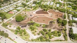 Map Of Jupiter Florida Cinquez Park Jupiter Fl Official Website