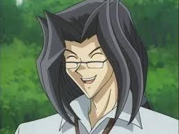 Yu-Gi-Oh Duel Academy Images?q=tbn:ANd9GcS-52pW3WMqc6AnSknHuTpVqbRSsfGW2GlwAiybWGY0J1FlVf6R1w