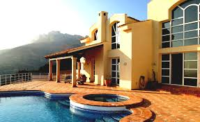 pool house design ideas homelk com luxurious swimming with hd