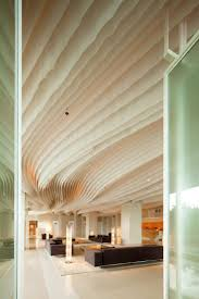 90 best ceilings images on pinterest architecture ceiling