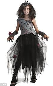 Wolf Halloween Costume 25 Scary Costumes Ideas Scary