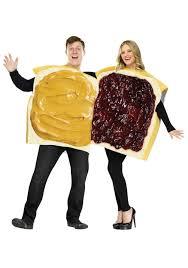 food costumes kids food and drink halloween costume ideas