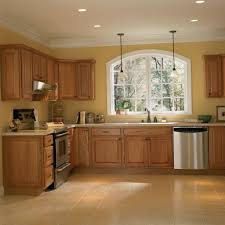best diy lowes kitchen cabinets reviews k99dca 663