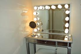 Vanity Bedroom Makeup Makeup Vanity Bedroom Makeup Vanity With Lights Light Mirror