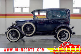 nissan canada kirkland quebec john scotti automotive used car dealers in montreal north shore