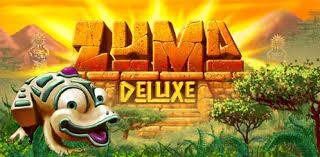 تحميل لعبة زوما 2013 مجانا Download Zuma Game Free لعبة