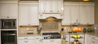 Painting Thermofoil Kitchen Cabinets Thermofoil Kitchen Cabinet Doors Pros And Cons Doityourself Com
