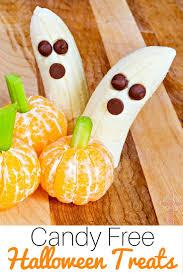Cute Halloween Treat Ideas by 931 Best I Halloween Images On Pinterest Halloween Recipe