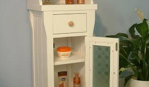 Kitchen Cabinet Making Remarkable Porcelain Knobs For Kitchen Cabinets Tags Knobs For