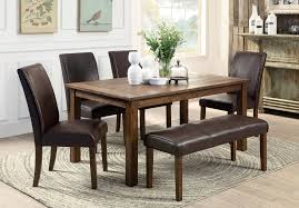 Metal Dining Room Chair Dining Room King Size Head Boards Local Furniture Stores