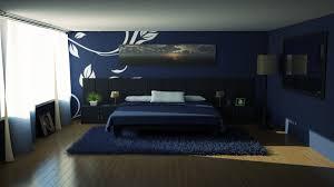 Bedroom Design Lebanon Amazing Blue Room The Idolza