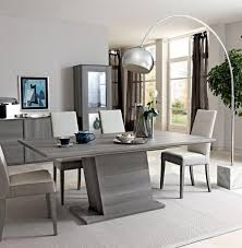 dining tables for small spaces others extraordinary home design