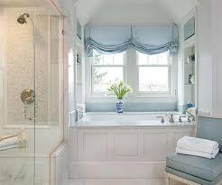 100 bathroom window treatments ideas curtain valances for