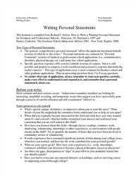 th Grade Writing Rubric
