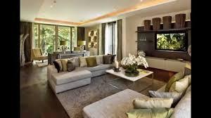 Home Decor Design Houses Decoration Ideas For Home Decoration Ideas Youtube