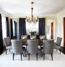 30 astonishing dining room wall decor ideas dining room accent