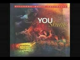 Jesus I Adore You (Hillsong Worship)