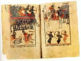 Battle of Avarayr