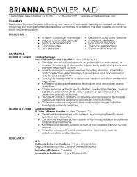Retail Job Resumes by Free Retail Resume Examples Samples For Store Jobs Retail Resume