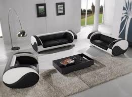 Best Modern Furniture by Sofa Design Ideas Colorful Couches Cheap Modern Sofa For Sale