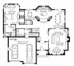 baby nursery english cottage house plans english cottage house