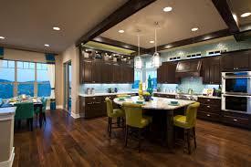 Small Kitchen Backsplash Ideas by Backsplash Ideas For Small Kitchen Fantastic Small Kitchen