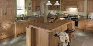 cabinet kitchen island shapes beautiful kitchen island cabinets