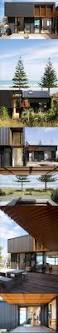 Smith Built Shed by 192 Best Shipping Container House Images On Pinterest Shipping