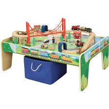 wooden toys walmart com