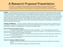 Resume Examples Thesis Proposal Template Resume Examples Examples Of Thesis Proposal Outline Thesis