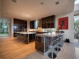 33 luxury kitchen design ideas 30 best kitchen ideas for your