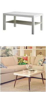 ikea media center hack turn a 7 lack tv unit into a hallway bench http www ikeahackers