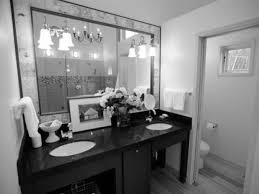 Black And White Small Bathroom Ideas 71 Small White Bathroom Ideas Tips For Selecting The Right
