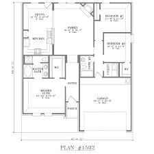 Indian Home Plan One Storey House Plans European Style Plan Beds Baths Sqft Bhk