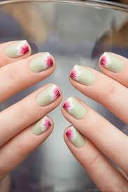 8425 best different day different nail polish images on
