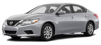 nissan altima 2016 interior dimensions amazon com 2016 nissan altima reviews images and specs vehicles