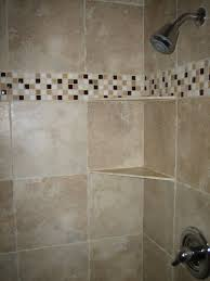 home depot shower tile high quality wood accent wall rectangle