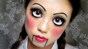 Skeleton Makeup For Halloween by Complete List Of Halloween Makeup Ideas 60 Images