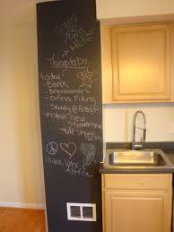 home design chalkboard paint colors benjamin moore mudroom